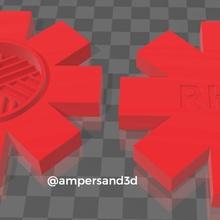 grinder rhcp logo music rock grinder rhcp