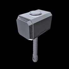 thor hammer - replica marvel viking thor hammer mjolnir  martillo