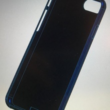 caso funda iphone 7 iphone 8 iphone caso funda flexionar iphone7 tpu