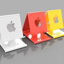 apple mini pad holer
