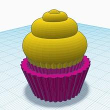 Cupcake Schmuck Box Box Cupcake Schmuck Schmuck Phunxter