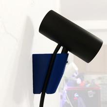 oculus rift cv1 sensor mounts wall sensor reality virtual mounts vr rift oculus cv1
