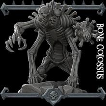 osso colosso tampo mesa