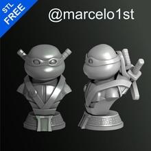 turtle warrior sword base bust container ninja safe sword toy turtle warrior miniature melee leo martial arts