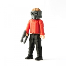 peter quill starlord toys & games