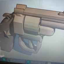 38 special gun revolver 38 38 special police gun