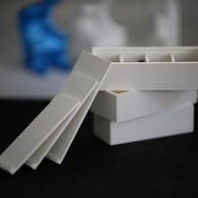 stapelbar Container Deckel rc Autos Box Container Deckel sicher stapelbar ausblenden stapelbar Container