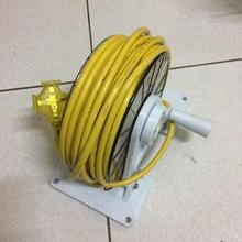 cavo estensione bobina costruire 3d stampante bobina cavo riutilizzo bobina extension reel