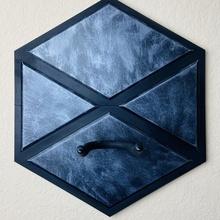 destiny titan hammer display display mount wall destiny wallmount titan destiny2 hammerofsol