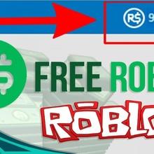 free robux freerobux