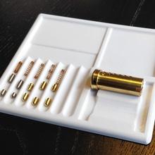 pinning tray - 7 pin locks pinning locksport pinning tray lock pinning lock sport locksmith