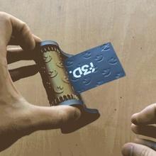 negócio cartão gravadora negócio cartão estampagem gravadora