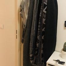 scarf holder pr sentoir charpe holder scarf pr sentoir echarpe