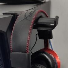 Kopfhörer Headset Unterstützung pc Fall Mantel hyper Fall Mantel Kopfhörer Unterstützung pc Headset Spieler hyper