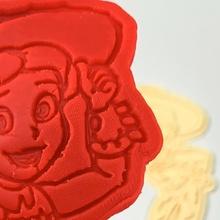3d pâte modeler Jessie jouets Jeux éducation jouets pâte modeler l'artisanat playdohtools Art plastique jardins 39 enfants