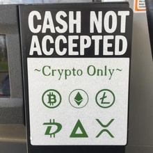 crypto cash bat money cash currency bitcoin litecoin ethereum cryptocurrency crypto asllexicon todd olsen crypto currency starlabs3d crypto cash cash xrp digibyte basic attention token digital money cryptos