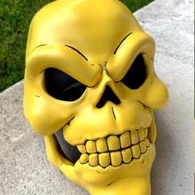 skeletor mask he-man costume cosplay helmet 3d print file props & cosplay costume face halloween helmet marvel mask skull super comic cosplay he-man skeletor dark-knight face-mask cosplay-mask halloween-mask halloween-cosplay cosplay-helmet skeletor-mask skeletor-helmet skull-mask skull-face comic-con he-man-helmet he-man-mask 3d-print-model-store 1980-he-man