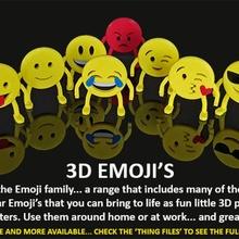 3d Emojis Spielzeuge Spiele 3d cool Mode iPhone Android Karikatur Kreatur Spaß Geschenk Grafik Handy Mobiltelefon Modell Büro Telefon einzigartig Symbol Emoji Kommunikation Emojis