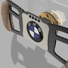 logitech g29 f1 ruota mod giocattoli Giochi distintivo f1 corsa presa ruota mod mercedes velocità morbido logitech g29