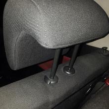 headrest knob peugeot 206 - psa car button knob replacement 206 peugeot replace psa headrest peugeot 206