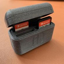 switch cartridge case & garden nintendo switch cartridge nintendo switch cartridge case switch games switch cartridge