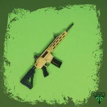 remington r5 rgp scala 1 4 negozio pistola scala fucile 1 4 grg replica pistole