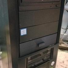 525 inch pc drawer  box drawer storage tower pc drive inch toolbox bay 525 drivebay 525