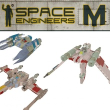purrfect blinky onda 1 espaço engenheiros tampo mesa espaço Guerra Estrelas x wing xwing lutadores engenheiros
