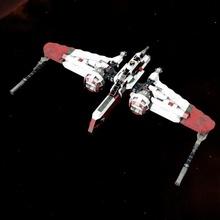purrfect-blinky set 007 - space engineers tabletop space star wars engineers
