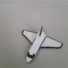 espaço transporte espaço explorar
