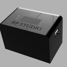 Fai temperatura misurazione dispositivo ds18b20 arduino Astuccio guaina oled temperatura ds18b20 oled09in arduniopromina