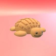 concha tortuga turtle shaped shell bread lindo cáscara dulce Tortuga pan molde adorable Pastelería concha cáscara pan molde tortuga concha tortuga