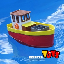 small fishing boat boat children fishing float kids ship toy toys vessel floating floats bathtub