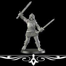 Ortaçağa ait mumya 2 masaüstü çanak fantezi Futbol oyunlar mumya kılıç oyuncaklar Warhammer silah kan minyatür Demir savaş oyunu senaryo Eddie bakire yüzleşme Kesişmeler tarihi
