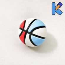 baloncesto k pin rompecabezas rompecabezas juguete baloncesto Deportes