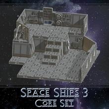 Uzay gemiler 3 yabancı Uzay star yıldızlar Yıldız Savaşları gemiler yıldız gemisi girişim fayans ejder ısırığı Dragonlock