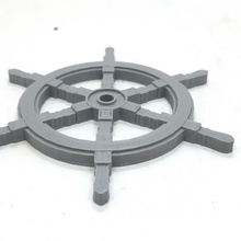 pirate ship wheel coaster store holder bar beer boat coaster coffee cup drink drinking  navy party pirate ship pop wheel caribbean mat piracy blackbeard