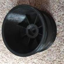 1 10 scale buggy wheel wheel