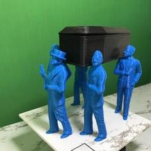 coffin bluetooth speaker coffin music sound speaker minispeaker blue speakers dance bluetooth bluetoothspeaker tb3d coffin bluetooth speaker coffin dance
