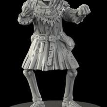 Ortaçağa ait iskelet 4 masaüstü kemik kemikler çanak fantezi Futbol korku minyatürler iskelet ölümsüz kan masa oyunu savaş oyunu orakçı senaryo silahlı Kesişmeler maceracılar silahsız