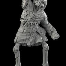 Ortaçağa ait iskelet 2 masaüstü yazdırılabilir fantezi Futbol tarihi canavar iskelet kafatası kılıç minyatür masa oyunu masaüstü macera kapı mezarlık savaş oyunu senaryo Kesişmeler