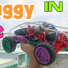 buggy car rc rc cars car truck buggy driftcar tb3d carrc truckrc rctruck rcccar cardrift buggycarrc