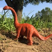 apatosaurus artifact dino dinosaur jurassic fossil relic d&d dnd dungeons dragons asllexicon olsen todd olsen dinosaur fossil dinosaur artifact dinosaur toy dino toy & starlabs3d star labs 3d apatosaurus