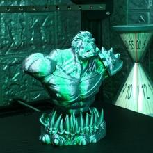 planet hulk bust support free remix hero marvel hulk fanart iron mcu avenger markruffalo