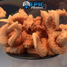 kraken tentacules mer monstre patron rencontre table patron fantaisie géant kraken médiéval monstre rpg mer marteau guerre poulpe ennemi table calamar tentacules rencontre dnd éclaireur gargantuesque