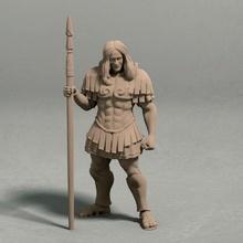 kynon matador golfos stl Arquivo tampo mesa antigo fantasia miniaturas rpg jogos guerra tampo mesa