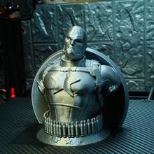 wicked marvel avengers captain america support free remix fan art america bust hero marvel steve fanart captain avenger roger