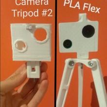 flexible camera cover aee lyfe silver action camera cover flex silver flexible pla cam aee lyfe