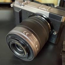 52mm inverser mft monter macro adaptateur gadgets électronique adaptateur photographie rétro macro micro tiers mft