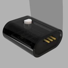 alloggi Astuccio guaina ds18b20 temperatura modulo sensor Astuccio guaina modulo alloggi allegato ds18b20